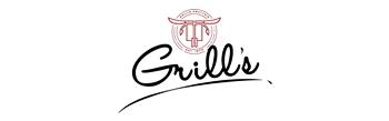 BULAWAYO ABATTOIRS t/a Grills