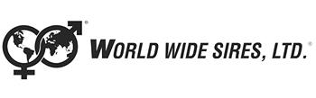 WORLD WIDE SIRES, LTD.