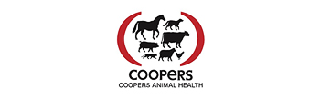 COOPERS ANIMAL HEALTH