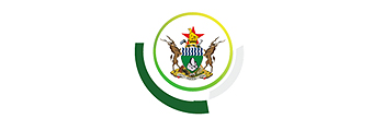 MINISTRY OF AGRICULTURE, MECHANISATION AND IRRIGATION