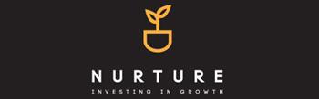 Nurture: Investing in Growth