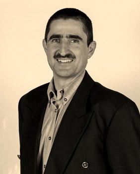 Mario Beffa